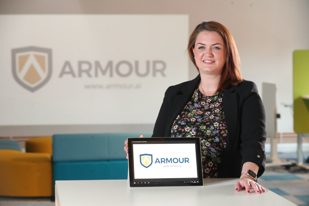 ARMOUR launches to keep businesses up to date with legislation